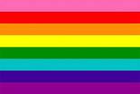 Pride Day Celebrations